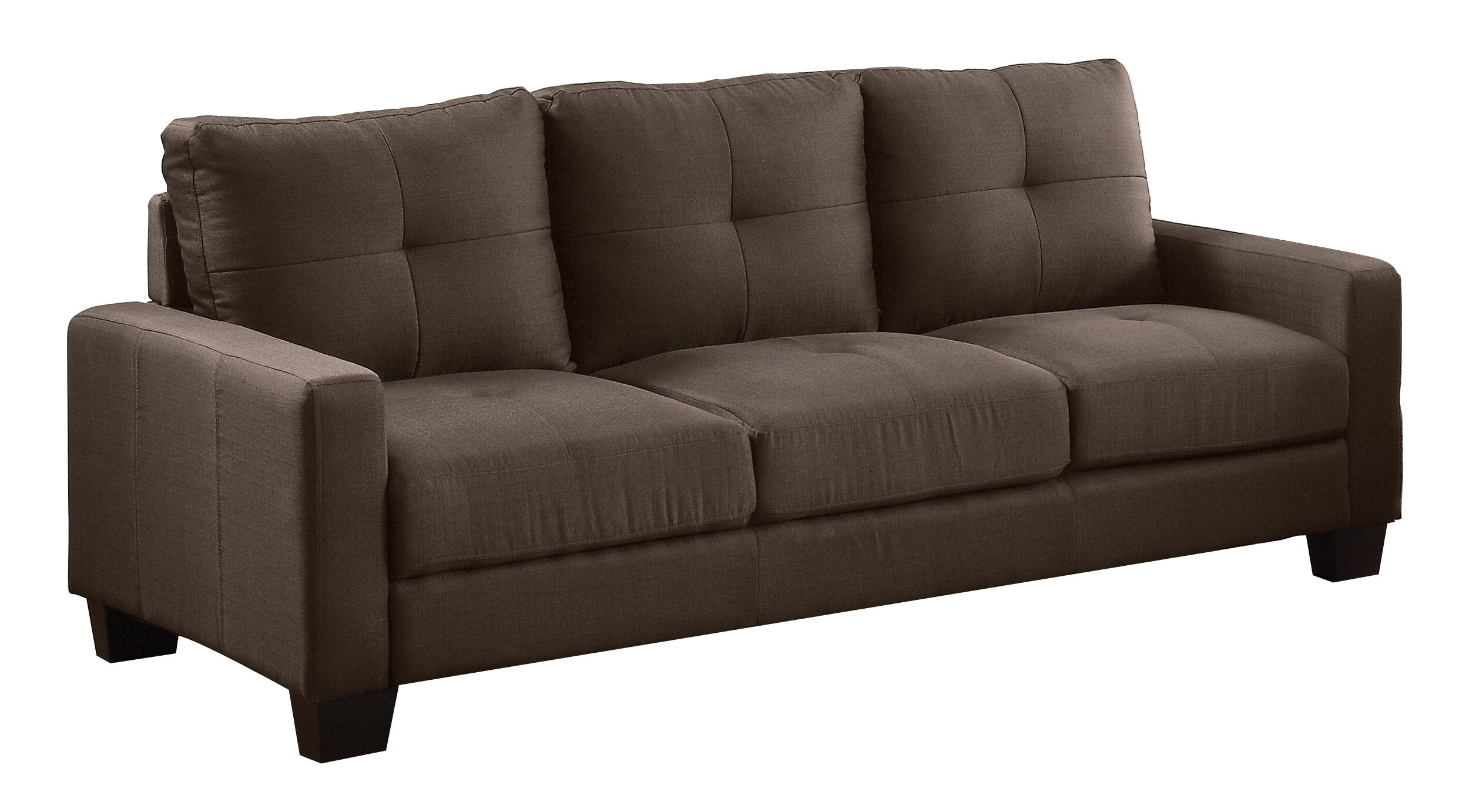 Woodhaven Hill Ramsey Sofa & Reviews