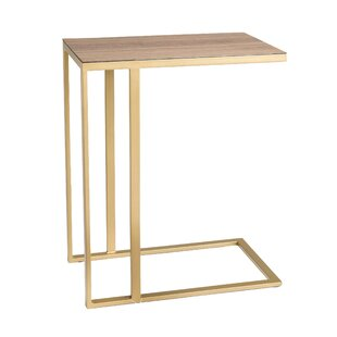 Hawkesbury Common End Table