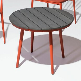 Chmura Side Table