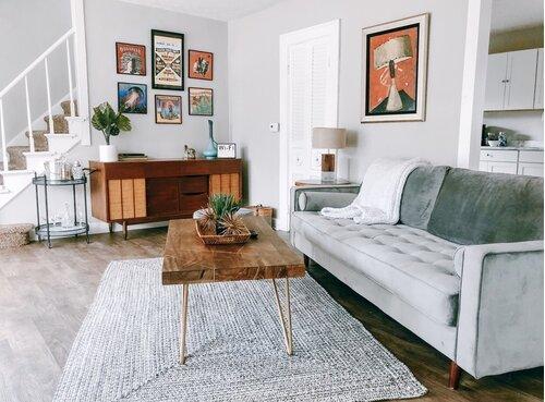 35000 Home Design Ideas Photos Wayfair