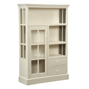 Tyndale 71 Kitchen Pantry By Rosecliff Heights