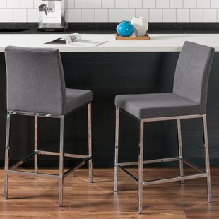 Onya Bar Stool (Set of 2)