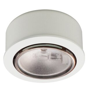 puck under cabinet lighting you ll love wayfair ca