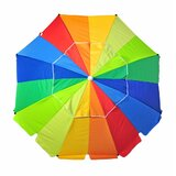Schroeder Heavy Duty 8 Beach Umbrella
