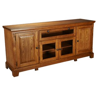 Schueller 72 TV Stand by Darby Home Co