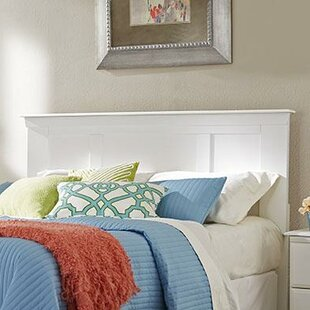 Deals Adell Panel Headboard by Lang Furniture