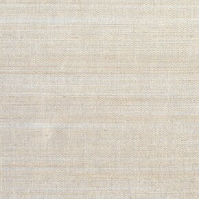 "Candice Olson II Grasscloth 24' x 36"" Foiled Wallpaper"