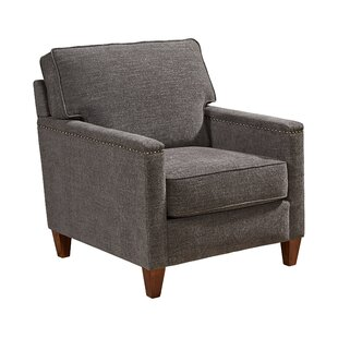 Lawson Armchair by Broyhill®