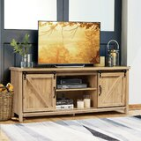 Noorlander TV Stand for TVs up to 60 by Gracie Oaks