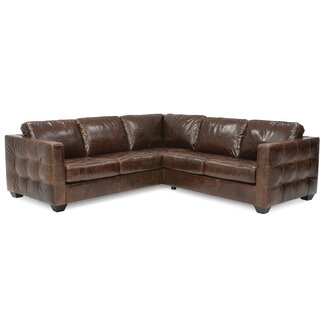 Argyle Symmetrical Symmetrical Sectional by Palliser Furniture SKU:EE940695 Information