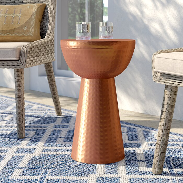 Incredible Hampshire Vintage Inspired Garden Stool Gmtry Best Dining Table And Chair Ideas Images Gmtryco