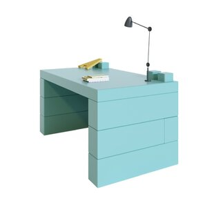 Ohara 120cm W Writing Desk By Isabelle & Max
