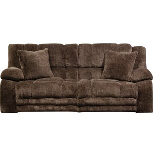 Branson Reclining Sectional by..