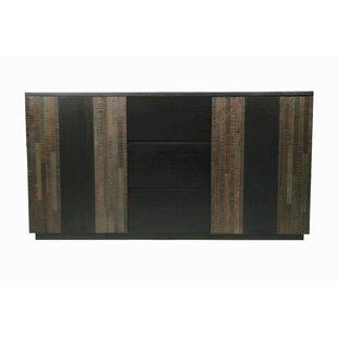 Burrier Sideboard