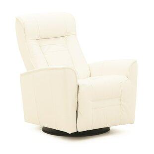 Glacier Bay II Recliner Palliser Furniture