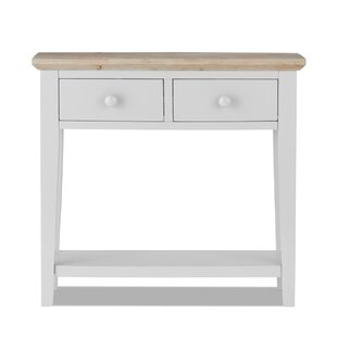 Chatham Console Table By Breakwater Bay