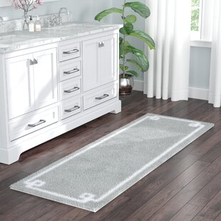 Bath Rugs Bath Mats Youll Love Wayfair
