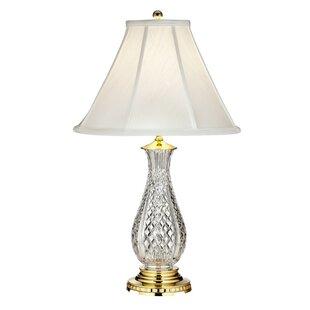 Ashbrooke 28 Table Lamp