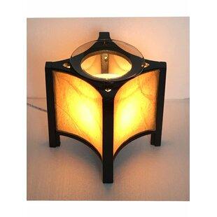 Oriental Lamp Wayfair Co Uk