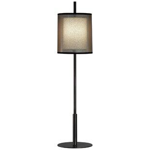 Saturnia 32.5 Buffet Lamp