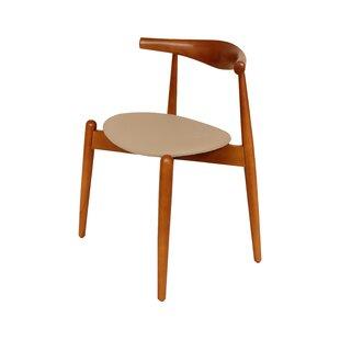 Corrigan Studio Barmeen Side Chair