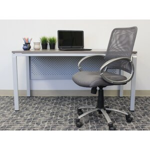 Tenafly Mesh Desk Chair