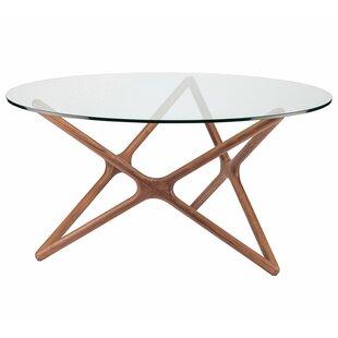 Langley Street Bernardino Star Dining Table
