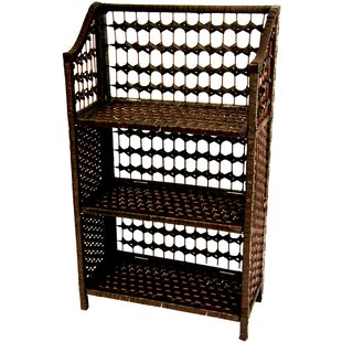 Standard Bookcase by Oriental Furniture Coupon