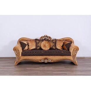 Cloyd Standard Sofa