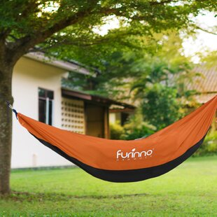 Marrs Hammock By Sol 72 Outdoor