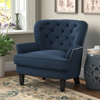 Appel Armchair by Alcott Hill SKU:BE138553 Purchase