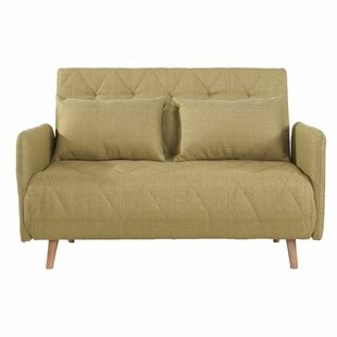 Online Reviews Loveseat by Adeco Trading Reviews (2019) & Buyer's Guide