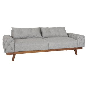 Dustin Sofa by George Oliver