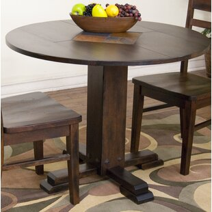 Fresno Drop Leaf Dining Table
