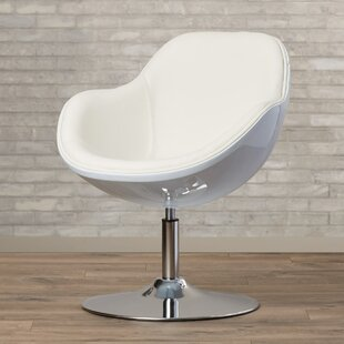 Orren Ellis Orbison Lounge Chair