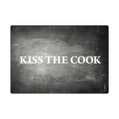 41 cm x 59 cm Metall Spritzschutzpaneel Selbstklebend East Urban Home | Küche und Esszimmer > Küchen-Zubehör | East Urban Home