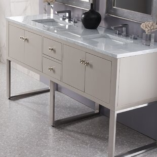 https://secure.img1-fg.wfcdn.com/im/98908018/resize-h310-w310%5Ecompr-r85/1110/111065850/Buerkle+72%2522+Mountain+Mist+Double+Bathroom+Vanity+Set.jpg