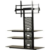 Chmielewski TV Stand for TVs up to 85 by Orren Ellis