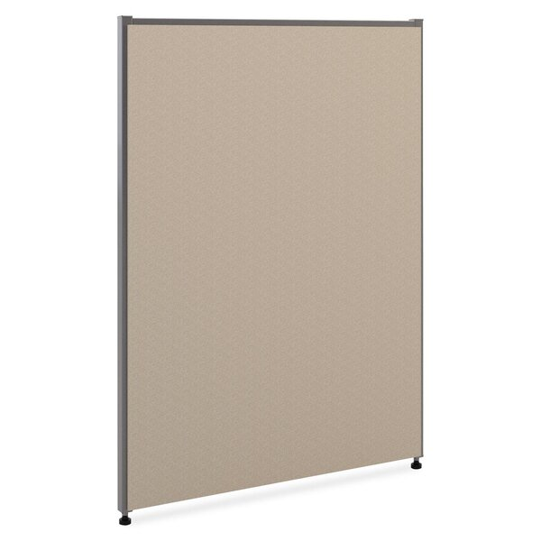 Partitions U0026 Dividers Youu0027ll Love | Wayfair