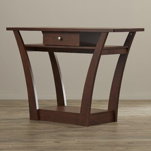 Andover Mills Farrwood Console Table