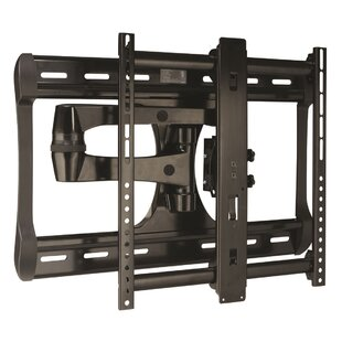 Articulating Wall Mount for 37