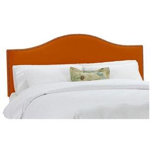 Catelynn Upholstered Headboard