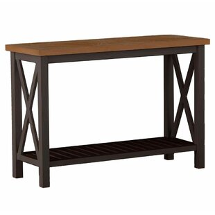 Cahaba Console Table by Summer Classics Spacial Price