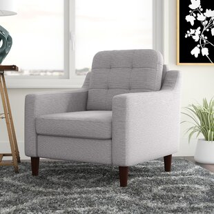 Bensley Armchair
