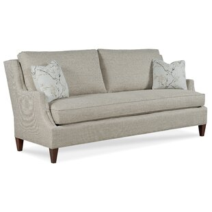 Shop Montgomery Sofa by Fairfield Chair