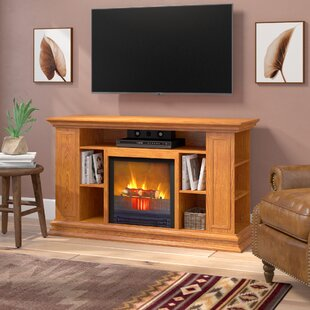 Maidstone TV Stand for TVs up to 65