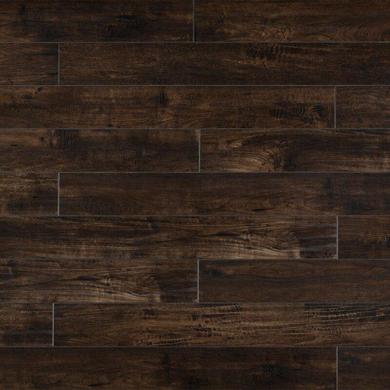 Bellami Heartland 5 X 48 X 12mm Maple Laminate Flooring In