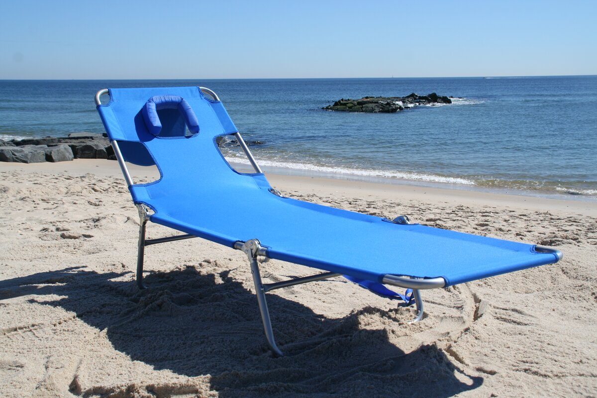 Outdoor Lounge Outdoor Lounge Chairs