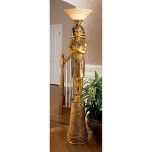 Design Toscano King Tut 74.5