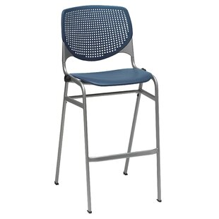 Lundell 30 Bar Stool Latitude Run